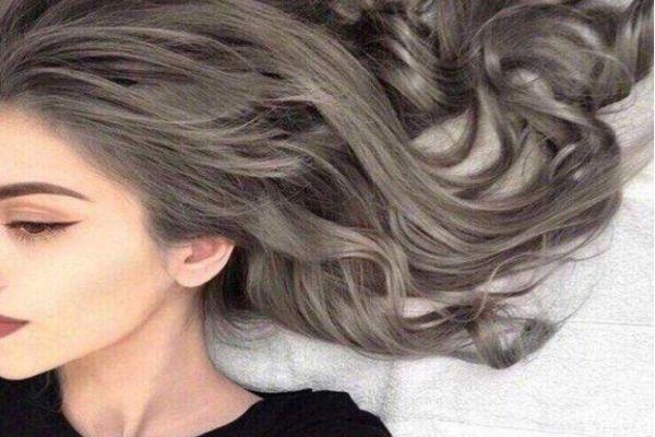 头发可以同一天烫染吗 烫染能一起做吗