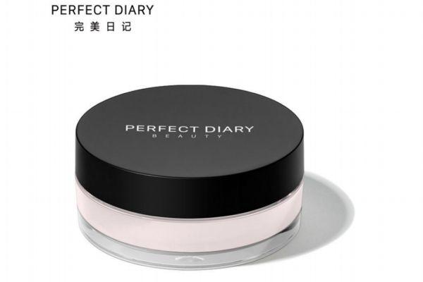 完美日记散粉和unny散粉哪个好 unny散粉真的好用吗