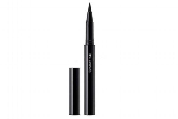 眼线笔是什么垃圾 眼线笔是用什么材料做出来的
