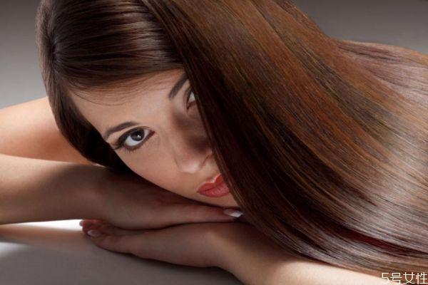 头发柔顺剂能天天用吗 头发柔顺剂多久用一次