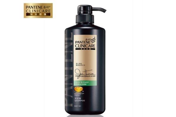 男士洗发水女士可以用吗 洗发水分男女有必要吗