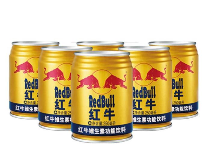 红牛喝多了会影响性功能吗 红牛饮料能提高性功能吗