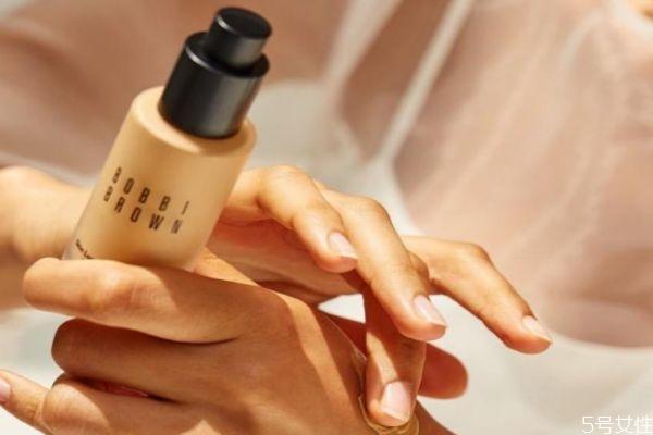 养肤粉底液真的养肤吗 养肤粉底液值得买吗