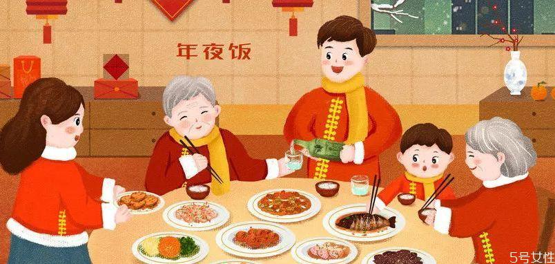 2021年春节7天改15天 春节放假新规定15天