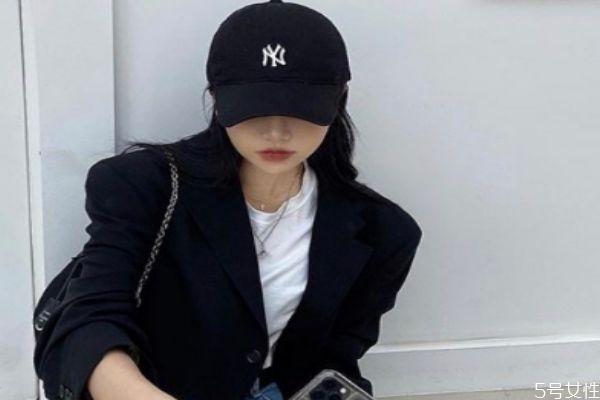 mlb帽子上的字母代表什么意思 mlb帽子上字母介绍