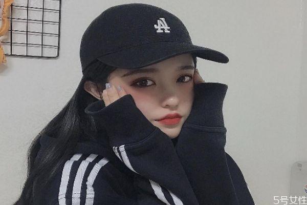 mlb国内专柜和韩版区别 mlb最值得戴的帽子