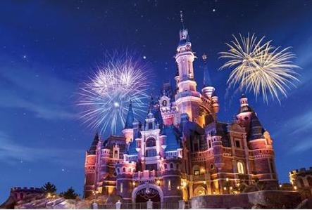 迪士尼门票多少钱一张 上海迪士尼怎么订最便宜