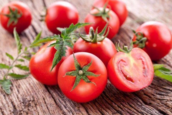 西红柿怎么保存时间长一点 西红柿的正确保存方法