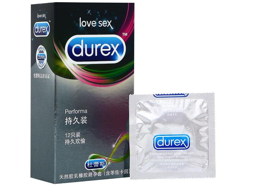 避孕套必须全程使用吗 使用避孕套注意事项