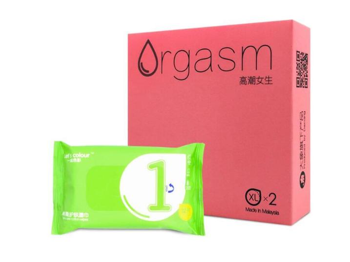 避孕套和安全套是一样的吗 避孕套和安全套有什么区别