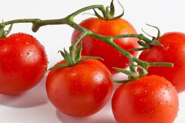 西红柿天天吃有危害吗 西红柿的营养价值