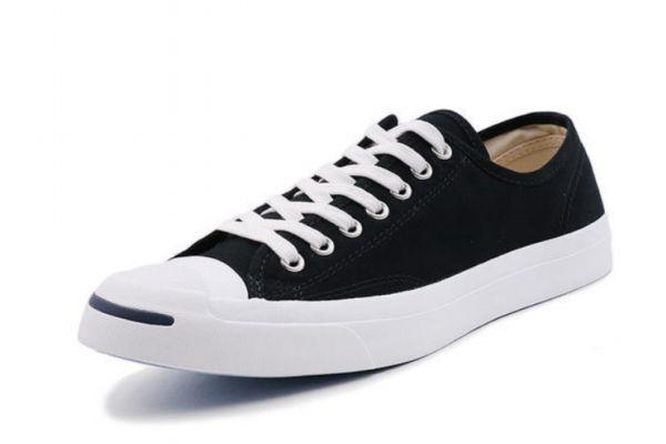 鞋子橡胶发黄怎么变白 鞋底橡胶老化怎么修复