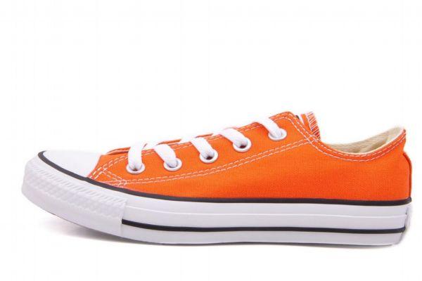 鞋底为什么会变黄 如何防止鞋底变黄