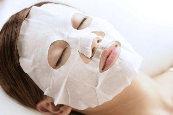 皮肤太干会有什么危害 皮肤太干会长痘吗