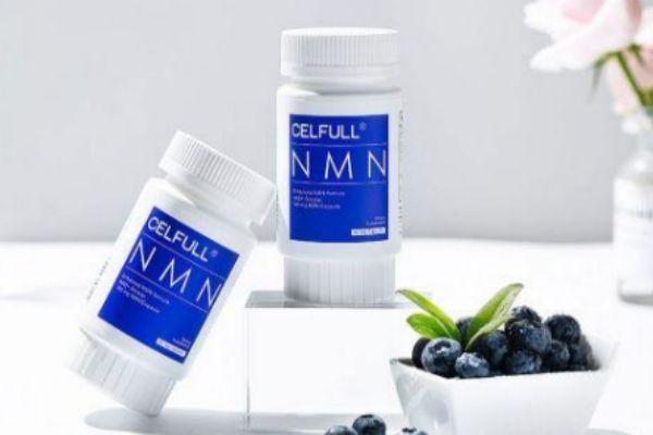 NMN抗衰老是真的吗 NMN抗衰老有效果吗