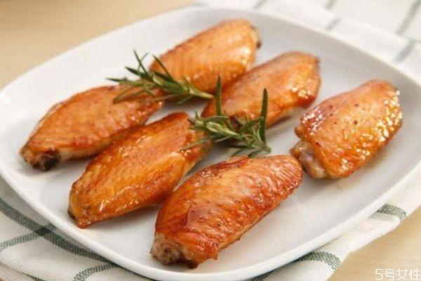 怎么腌鸡翅才入味 做的鸡翅不入味怎么办