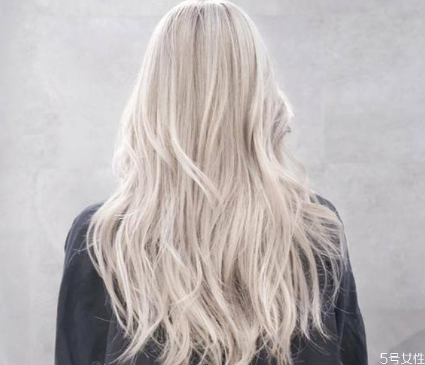 接头发会导致脱发吗 接头发会很容易掉头发吗