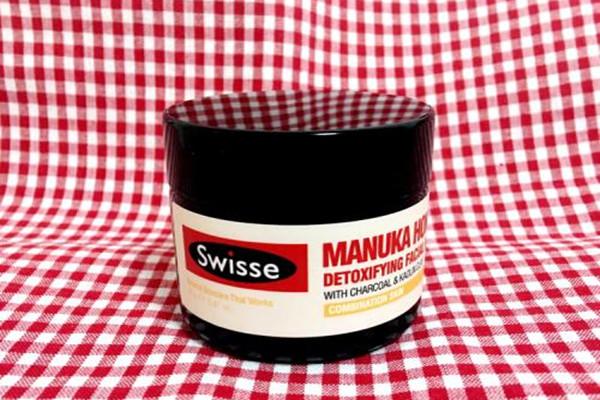 swisse蜂蜜排毒面膜有危害吗 swisse蜂蜜排毒面膜的危害有哪些