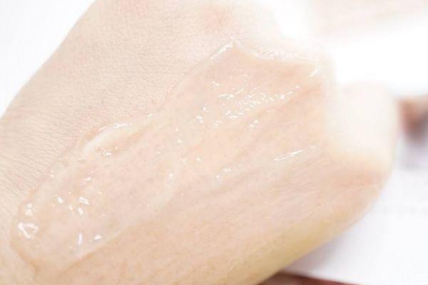 什么成分加入化妆品会毁容 护肤品里放什么会毁容