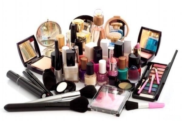 化妆品生产日期怎么看 化妆品成分禁用目录