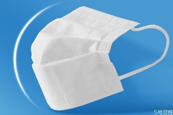 口罩可以刷医保卡购买吗 药店买口罩能刷医保卡吗