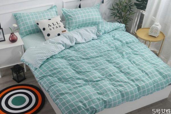 床单选什么颜色好 如何购买床单