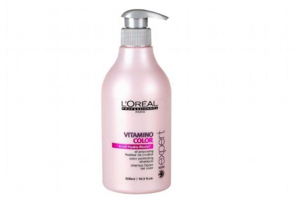 固色洗发水真的有用吗 固色洗发水的原理