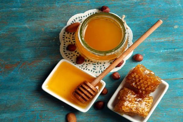 麦卢卡蜂蜜是什么 麦卢卡蜂蜜护肤功效