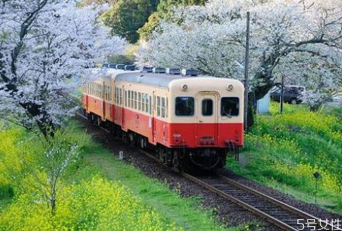 火车票候补能买到票吗 火车票候补订单成功率