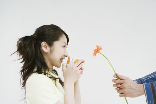 如何跟水瓶座恋人相处 和水瓶座恋人相处的秘诀