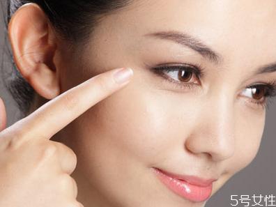脸上长斑怎么内调效果好 祛斑最有效的8个偏方