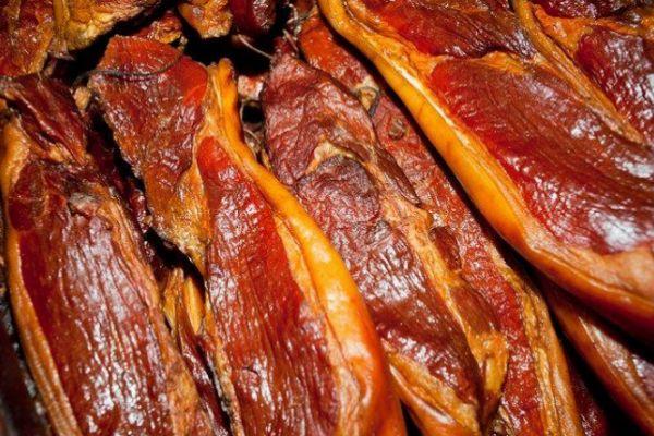 腊肉应该怎么做 做腊肉的注意