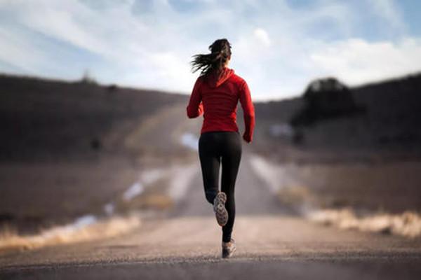 停止跑步后一周的变化 停止跑步一周身体变化的过程