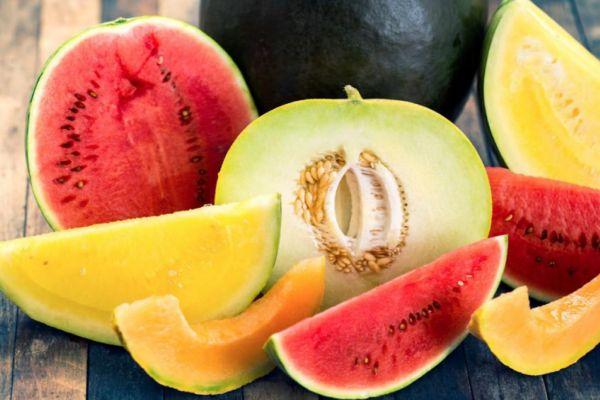 特小凤西瓜适合哪些人吃 哪些人不能吃西瓜