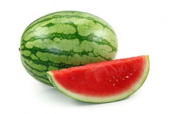 麒麟瓜是转基因吗 麒麟瓜的营养价值
