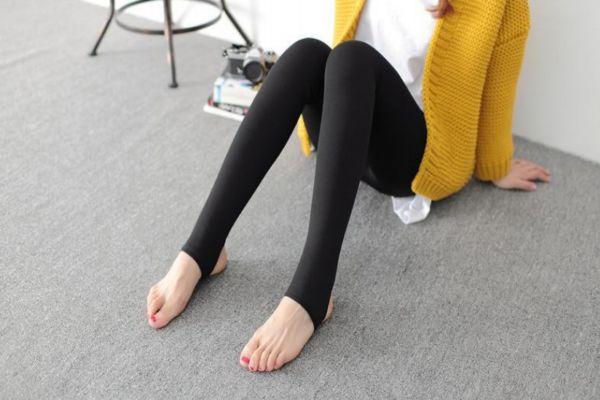瘦腿袜太紧怎么变松 瘦腿袜一天能穿多久
