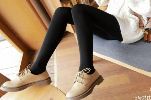 瘦腿袜能去水肿吗 瘦腿袜怎么买