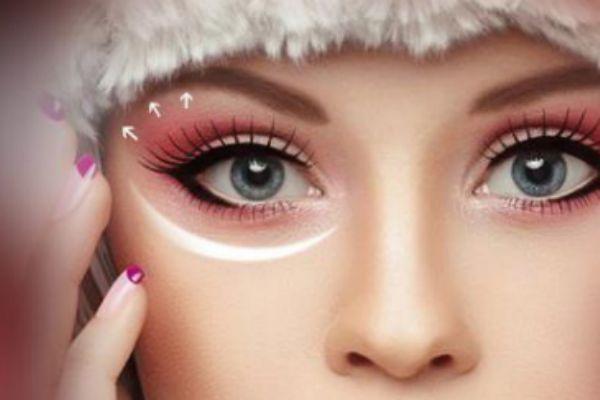 肿眼泡可以割双眼皮吗 肿眼泡能割双眼皮吗