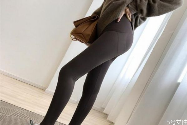 什么叫芭比裤 芭比裤的作用
