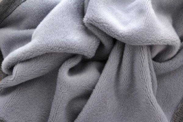 海狸绒面料的打底裤怎么保养 海狸绒和羊羔绒哪个好