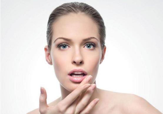 高品质化妆品也可以不贵 国货美妆新贵美丽选集强势来袭