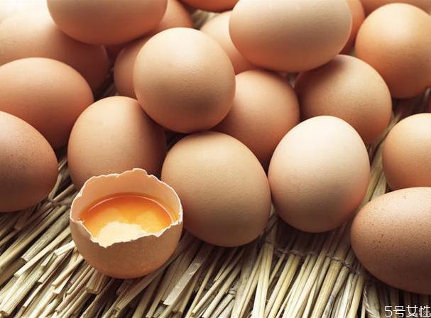吃了过期的鸡蛋怎么办 过期的鸡蛋吃了会有什么影响吗