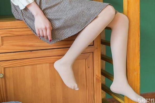 光腿神器可以穿着睡觉吗 光腿神器男孩子可以穿吗