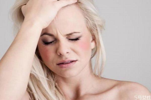 干敏肌肤怎么修复 敏感肌肤如何修复小妙招