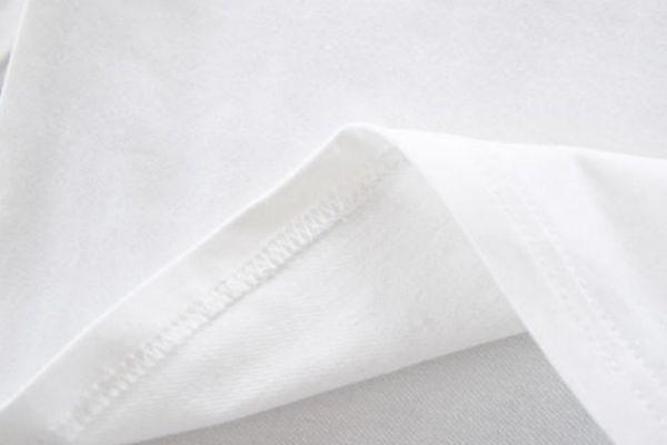 衣服缩水什么原因导致 烘干会让衣服缩水吗