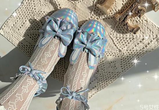 lolita鞋的基本款有哪些 lolita鞋有哪几种