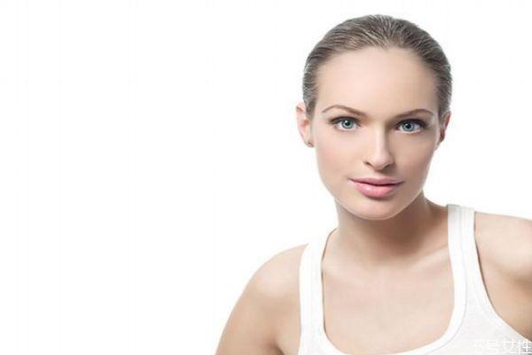 为什么美白没效果 怎样美白皮肤最有效