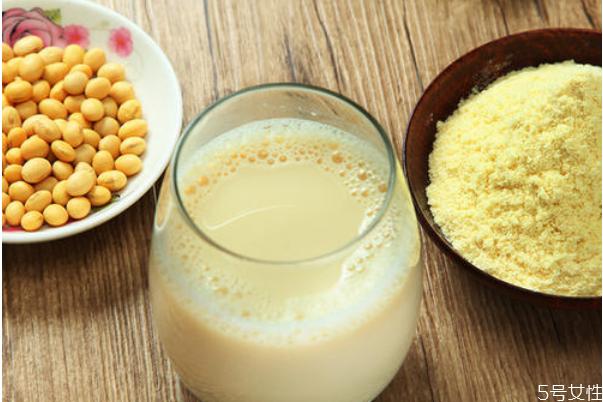 豆奶粉怎么冲不起疙瘩 怎么冲维维豆奶不结块