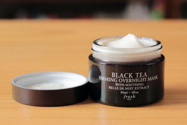 fresh红茶睡眠面膜免洗吗 fresh红茶面膜可以每天使用吗