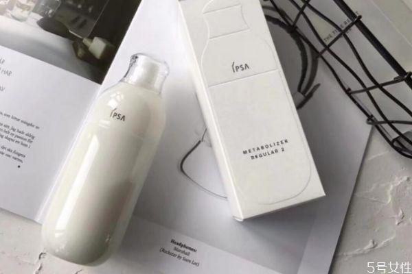 茵芙莎美肌液和角质清理液区别 美肌液和角质清理液用法